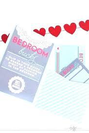 fun bedroom games fun things in the bedroom fun bedroom games large size of bedroom