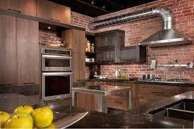 usine cuisine cuisine style usine inspirations avec cuisine styles style anglais