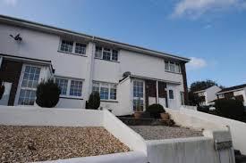 2 Bedroom Apartments Launceston Properties To Rent In Launceston Flats U0026 Houses To Rent In