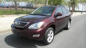 lexus dealership queens lexus rx350 brooklyn u0026 staten island car leasing dealer new york