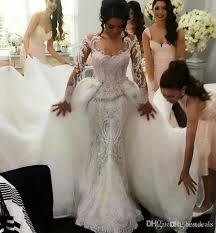 discount bridal gowns discount 2017 fabulous taffeta satin v neck neckline a line