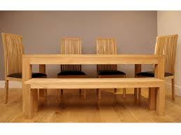 dining room sets houston solid wood dining table houston best solid wood dining table