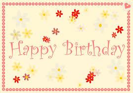 happy birthday cards free free happy birthday cards happy birthday images