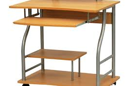 Computer Desk Sydney Office Furniture In Sydney Choosing The Right Office Desk Wood