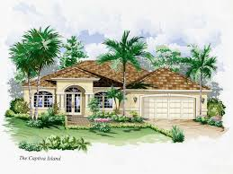 exclusive florida house plans abodesense