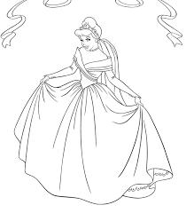 robe de mariã e disney robe de mariã e princesse disney 3 images dessin ã colorier de