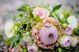 wedding flowers cape town cape town wedding by clifton southbound
