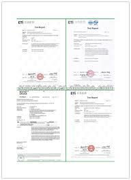 Legal Letter Size by Legal Size White Business Letter Envelope Buy Business Letter