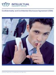 free non disclosure agreement template uk agreement templates 318 free templates in pdf word excel download confidentiality and confidential disclosure agreement free download