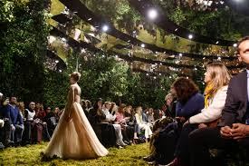 christian dior spring 2017 couture collection vogue