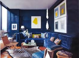 best 20 navy blue and grey living room ideas on pinterest fiona