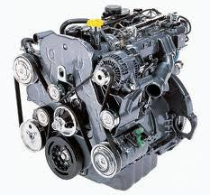 jeep motor rebuilt jeep engines inventory now includes 4 7 powertech at