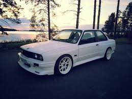 stance bmw e30 bmw e30 m3 safety stance