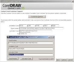 corel draw x5 download free software knifecan serial number for corel draw x5 free