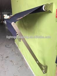 Motorhome Awning For Sale Rain Protection For Windows Motorhome Awning For Sales Motorhomes