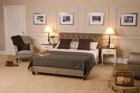 Upholstered King Size Bed Bed Frames Luxury Upholstered Beds King Size Bed Dimensions In