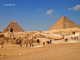 Colorado is it safe to travel to egypt images Egypt travel blog egypt travel guide all what you need to know jpg