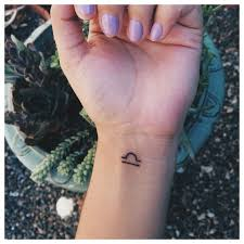 best 25 libra tattoo ideas on pinterest libra constellation