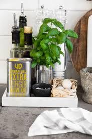 14 best kitchen decor images on pinterest kitchen architecture