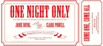 9 best images of blank ticket invitation template boarding movie