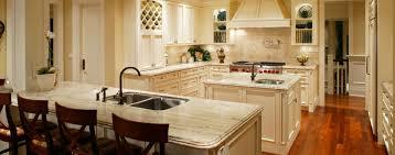 Kitchen Design San Antonio Bathroom Kitchen Remodeling Contractor San Antonio Tx Custom