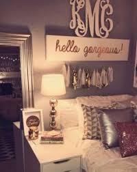 interior cute apartment decorating ideas college interior for