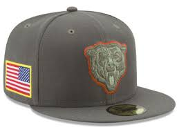 chicago bears hats bears caps lids