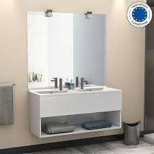 credence salle de bain ikea vasque salle de bain ikea indogate com lavabo salle de bain lapeyre