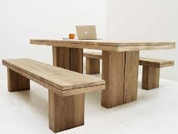 teak dining tables the new table