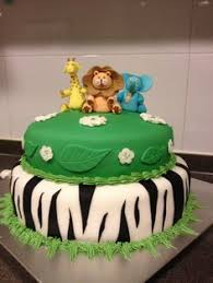 kitkat easter cake cake by fernanda martins my cakes homemade