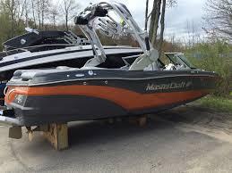 2017 20 u2032 mastercraft xt 20 silver sands marinasilver sands marina