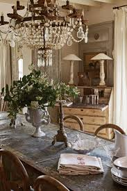 Deco Shabby En Ligne 596 Best Shabby Chic Brocante Images On Pinterest Vintage