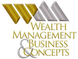 home wealth management u0026 business concepts inc