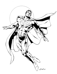 superman coloring pages print 13 free colouring pages