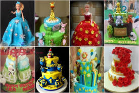 custom cakes 20 best places to order custom cakes in bangalore