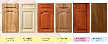 facade de porte de cuisine cuisine de wiki solutions