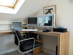 5 simple ways to go green in your home office and save money at