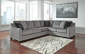 durable fabric for sofa bicknell charcoal 86204 49 ashley sectional sofa charcoal color