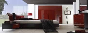hochglanz schlafzimmer schlafzimmer hochglanz möbilia de