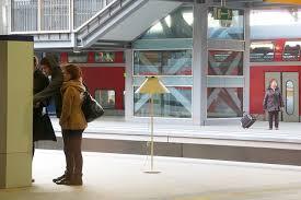 Wohnzimmerm El Systeme Bahnhof Südkreuz 60 000 Euro Für Sechs Monate Gesichtserkennung