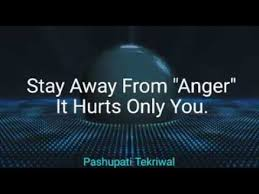 great messages from bhagavadgeeta
