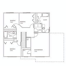 100 20x20 master bedroom floor plan master bedroom master
