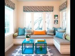 decor ideas for small living room beautiful room decoration ideas sencedergisi com