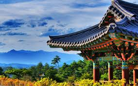 Travel information for a south korean trip asia package travel