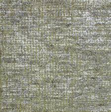 rug designer carpet showroom stark carpets stark fabrics