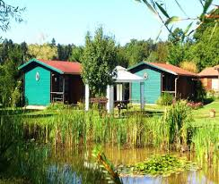 chambre d hote epinal gîtes habitat bois adossés à la mystérieuse et à claudon
