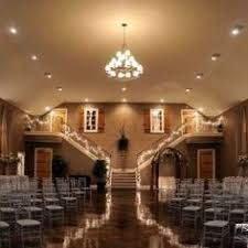 Wedding Venues In Memphis Tn Morton Museum Of Collierville History Memphis Reception