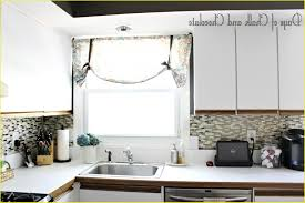 self adhesive kitchen backsplash tiles self stick kitchen backsplash 100 images peel and stick