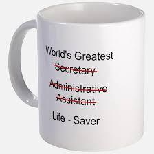 gifts for secretary unique secretary gift ideas cafepress