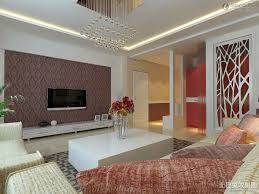 Apartment Living Room Without Tv Surprising Simple Living Rooms With Tv Small Apartment 80 M Living